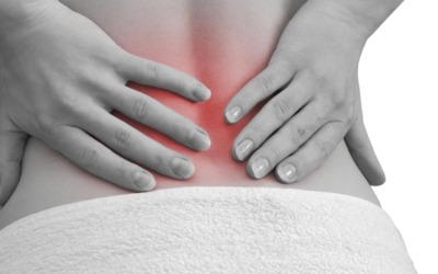 4 Ayurvedic Treatments For Sciatica And Lower Back Pain
