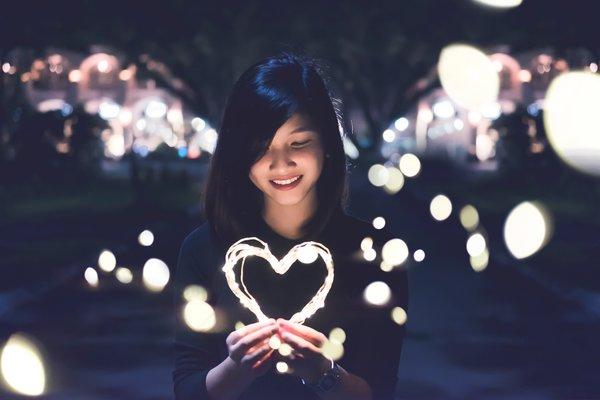 How Ayurveda Helped Me Heal My Broken Heart